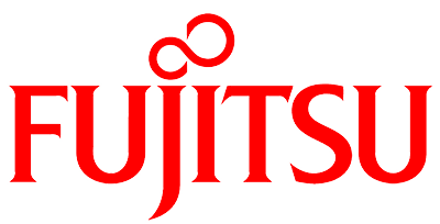 Aire acondicionado 1x1 Fujitsu ASY50UI-LF split pared Inverter