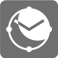 Desconexión automática Sleep