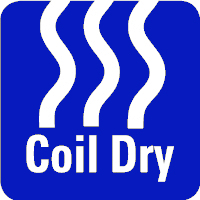 Coil Dry