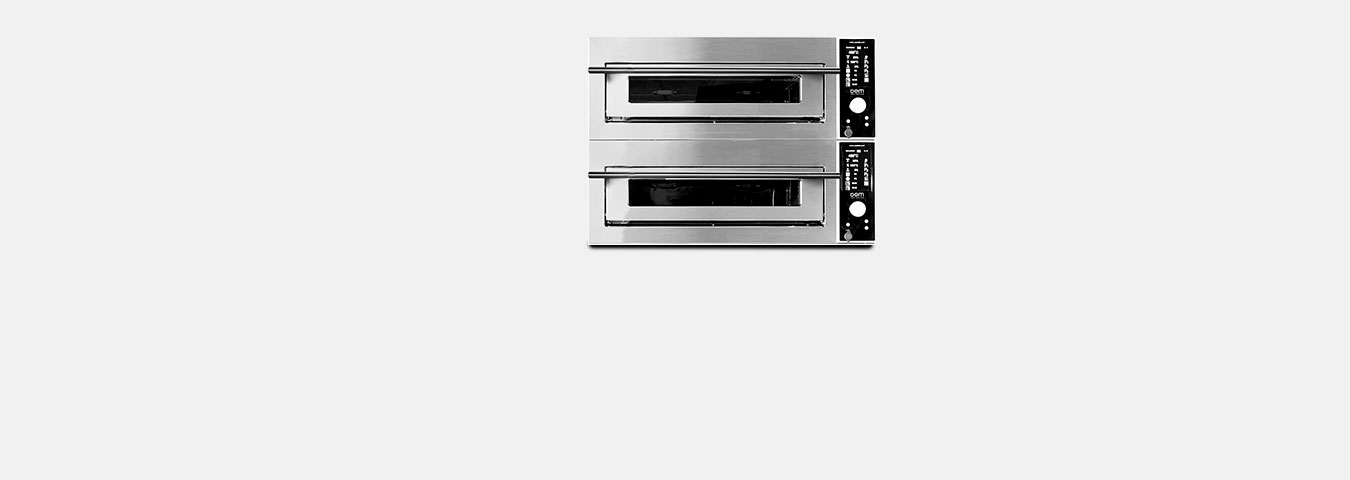 /medias/sys_master/root/h27/hd7/8836346839070/horno-pizzer-a.jpg